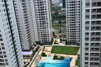 Cần bán gấp 2PN, 70m2 CH Sunrise Riverside view hồ bơi, giá 2.3 tỷ bao các thuế phí. 0903.388.269
