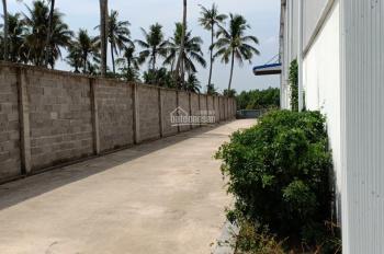 Cho thuê nhà xưởng Trảng Bom (Hố Nai 3, Giang Điền, Sông Mây, Tây Hòa, Phú Sơn), 0918283117