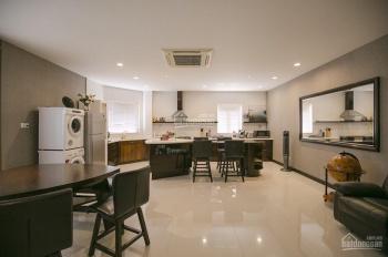 MT kinh doanh cực VIP giá tốt, Lũy Bán Bích, 4x14m, 1 lầu, ngay chung cư đang hình thành