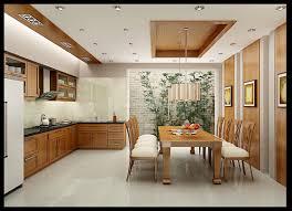 Bán tòa nhà văn phòng đường Nguyễn Thị Minh Khai Q.1 7mx15m 5 tầng - giá 21.5 tỷ. LH 0936033188