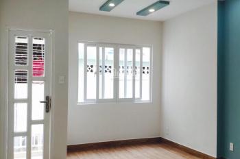 Cho thuê nhà đường ôtô Phùng Văn Cung, Phú Nhuận