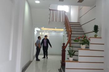 Bán nhà mới xây Mậu Lương, Hà Đông. (giá 2.15 tỷ, 33m2 4 tầng) LH 0818722362