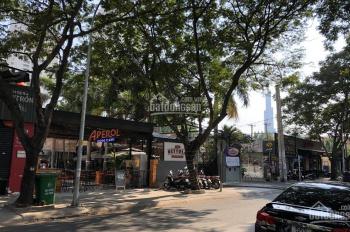 Dành cho khách hàng vip chỉ mua đường Xuân Thuỷ, Thảo Điền, Quận 2, 550m2. LH 0766.616.818