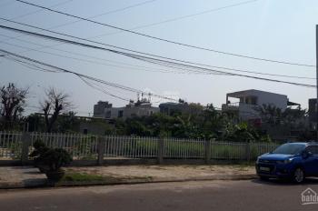 Bán 2 lô liền kề Doãn Kế Thiện, khu Nam Việt Á
