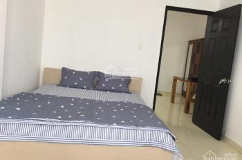 Chuyên cho thuê căn hộ Soho 1, 2 phòng ngủ, có nội thất và không có nội thất, giá tốt. 0902509315