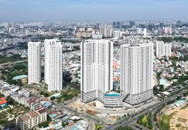 Rất gấp! Bán căn hộ 3PN Sunrise City View 99m2 lầu cao chốt giá 4,5 tỷ bao tốt nhất 0908113111