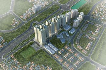 Mở bán căn hộ thương mại Eurowindow River Park. Liên hệ: 0818 566 866 Mr Tuấn Vũ