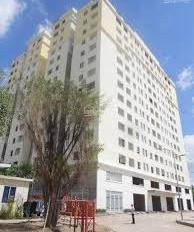 Cần bán gấp căn hộ 2PN, 2WC chung cư Tecco Green Nest, Phan Văn Hớn, Quận 12