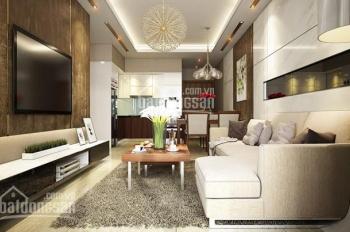Bán căn hộ Garden Plaza 2, Phú Mỹ Hưng, Quận 7. Nhà đẹp, giá tốt: 6 tỷ TL, LH: 0918.998.139