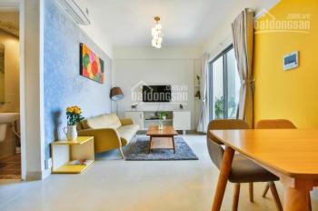 Cho thuê căn hộ Lexington, Q2, 2 phòng ngủ, nội thất mới, giá tốt nhất 14 triệu/tháng