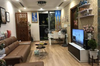 Nhà cần tiền đột xuất nên bán gấp căn hộ 79 m2 toà Park 12 Park Hill Premium, 458 Minh Khai, HN