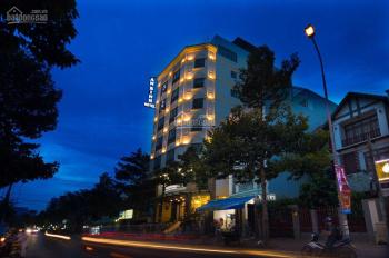 Bán nhà quận 1, diện tích lớn xây khách sạn, văn phòng, giá 100 đến 500 tỷ LH: 0911727789