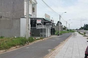 Sang gấp lô đất Vĩnh Phú, Thuận An ngay cổng chào Bình Dương, DT 100m2, giá 1tỷ2 0908721917 Tùng