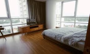 Bán nhà Thảo Điền khu Báo Chí, căn góc 110m2 giá 16.8 tỷ 4 tầng. LH 0901838587