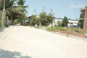 Cần bán gấp nhà cấp 4 chính chủ giá rẻ,TL57, Thạnh Lộc, Quận 12