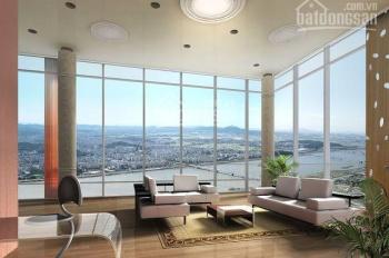 Bán studio Xuân Mai Riverside giá 1.25 tỷ. LH chính chủ 0944865335