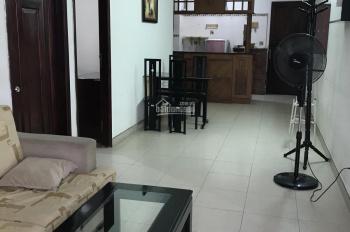Chính chủ cho thuê căn hộ Thế Kỷ 21 hướng Đông view sông Sài Gòn 70m2 2 phòng ngủ, đầy đủ nội thất