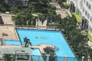 Chính chủ bán nhanh căn hộ MT Tạ Quang Bửu 152m2, full nội thất cao cấp, giá chỉ 3.8 tỷ full