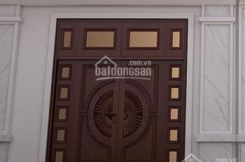 Cần bán gấp nhà tại Thạch Bàn, Long Biên, HN, giá 2.3 tỷ