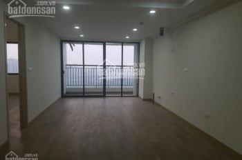 Bảng hàng căn hộ độc quyền dự án chung cư Tây Hồ Tây, trực tiếp chủ đầu tư, 0904614870