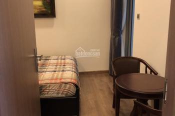 [ Linh TMT ] cho thuê nhanh 2PN full nội thất Vinhomes Central Park, LH: 0967200900