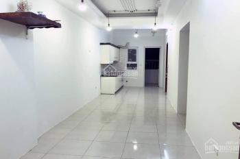 Tầng trung nhà đẹp giá cực tốt, bán căn hộ HH3C view sân chung, DT 71,96m2 giá 1,15 tỷ