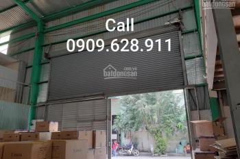 LH hotline 0938.628.911 - Công ty chuyển hướng kinh doanh còn dư kho cho thuê tại Quận 7 Gò Ô Môi