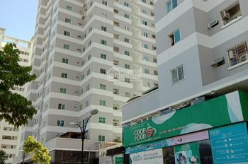Bán căn hộ Thái Sơn, Tân Tạo A, Bình Tân, LK Aeon Mall Tên Lửa