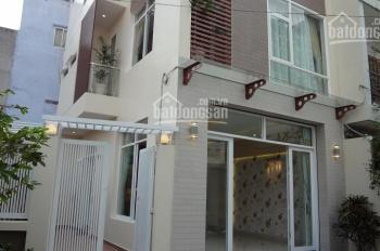 Bán nhà phố Hoàng Văn Thái - Kinh doanh - MT 6.3m - Ô tô vào nhà - LH: 0944 124 333
