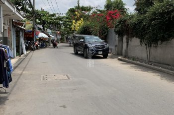Cho thuê nhà nguyên căn hẻm 1041 Trần Xuân Soạn. Q7, DT 4x13m, 2PN, 2WC, giá 8tr/tháng