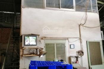 0909.772.186, cho thuê kho 2.300m2 mặt tiền đường Vĩnh Lộc, xã Vĩnh Lộc A, huyện Bình Chánh