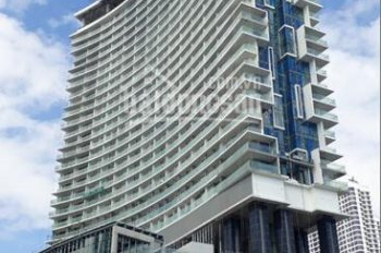 Chính chủ cần bán lại căn A1905 dự án AB Central Square 44 Trần Phú Nha Trang