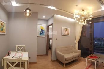 Cần cho thuê gấp căn hộ phố Kim Mã, 2PN đủ đồ đẹp, giá chỉ từ 15 triệu/tháng. Lh 0945894297