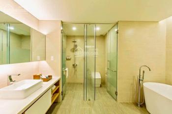 Bán căn hộ FHome - full nội thất - giá tốt nhất thị trường