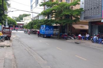 Cho thuê MT 509A Lý Thường Kiệt, Tân Bình