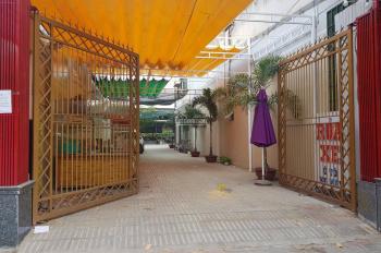 Bán nhà đất mặt tiền đường Đồng Khởi, cần bán gấp giá rẻ