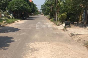 Lô đất giá rẻ - Ngay trung tâm TP Đông Hà