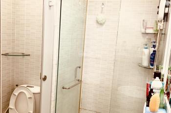 Cần bán căn hộ chính chủ, đã có sổ hồng riêng: Block A4 tầng 1 EHome 3, Quận Bình Tân