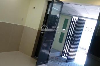 Cần cho thuê phòng trọ phường Tăng Nhơn Phú A, Quận 9, TP.HCM, LH: 0909202945
