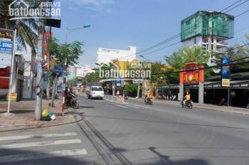 Bán đất đường Nguyễn Ái Quốc, TP. Biên Hoà ngay KDC đông, SHR, TC 100%, 100m2, 2 tỷ, 0938274090