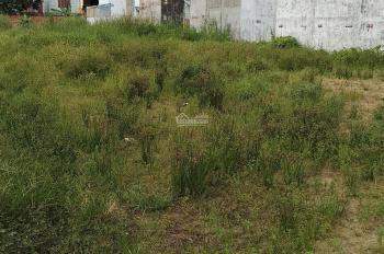 Cần bán gấp miếng đất gần đường Trần Văn Giàu, sổ hồng riêng, giá 7 tr/m2: 0981231330 gặp Đạt