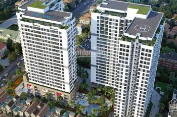 Căn 02 tòa B - Rivera Park - Suất ngoại giao nhà thầu - Giá cực tốt - LH 0971540757