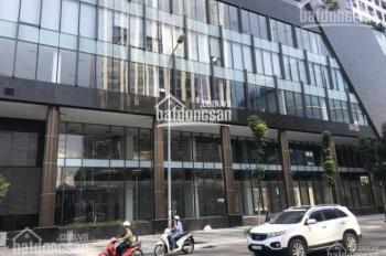 Cho thuê văn phòng tại tòa Golden Palm Lê Văn Lương diện tích 120m2. LH: 0983.338.565