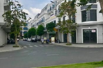 Bán đất Tp. Vĩnh Long mặt tiền kinh doanh 60m2 - 30m2 tại khu dân cư mới với giá chỉ từ 8,5tr/m2