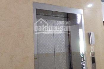 Bán nhà MT đường 79, P.Tân Quy, Quận 7, vị trí kinh doanh buôn bán sầm uất, DT: 4x22m trệt 5 lầu