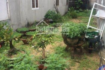 Tôi có lô đất tại đường Thống Nhất, phường 11, Gò Vấp. Giá 2.1 tỷ, SHR, XDTD, liên hệ: 0795218909