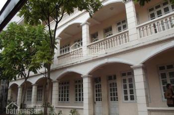Cho thuê trường học tại Mỹ Đình, Mễ Trì, quận Nam Từ Liêm, Hà Nội