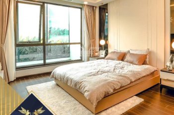 Chỉ từ 330 triệu, kí hợp đồng mua bán sở hữu căn hộ dát vàng - Sunshine City
