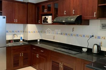 Cần bán gấp nhiều căn hộ Sky Garden, nhà đẹp giá cực tốt, phù hợp mua để ở hoặc đầu tư
