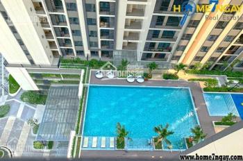Chính chủ cần bán căn hộ Hado Centrosa, 2PN, 72m2 chỉ 4,1 tỷ